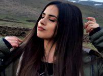 アルメニアの風俗!世界No1美人大国でエレバンのストリップを完全解説