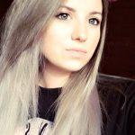 ポーランドの風俗でワルシャワのエロマッサージ置屋は金髪巨乳と対戦だった
