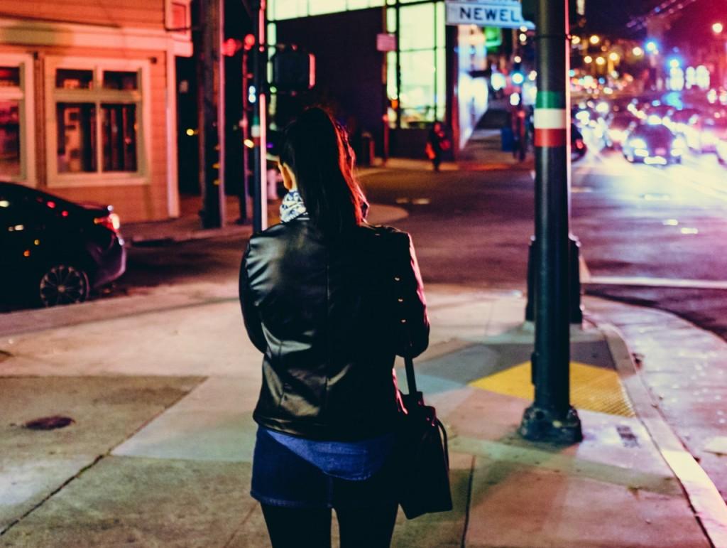 メキシコシティの風俗や夜遊びでたちんぼ売春婦の中にもアタリはいた!