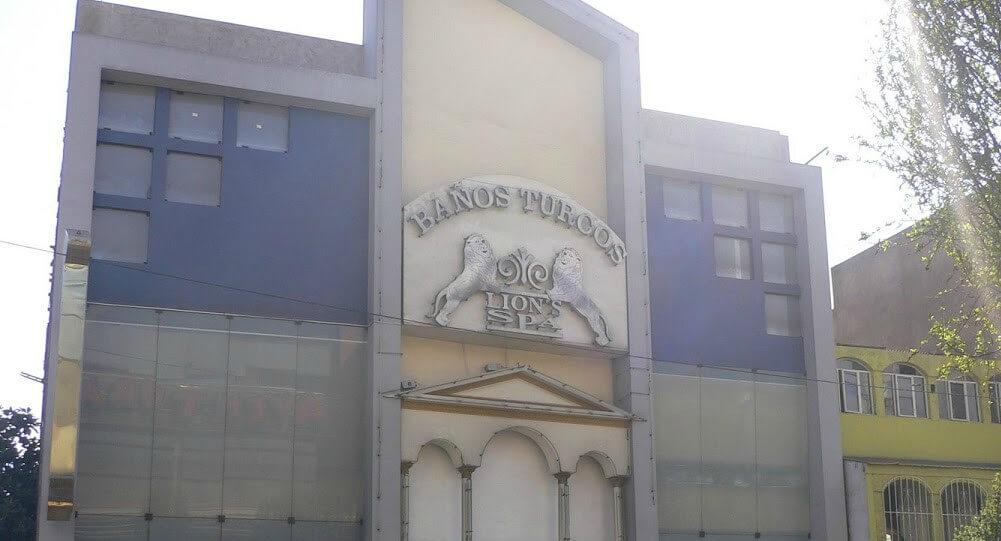 ペルーの風俗でリマのエロサウナで「バーニョスタルコスリオンスパ(Baños Turcos Lions Spa)」の場所や行き方にシステム、料金は?