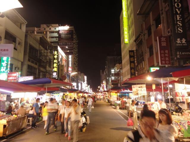 中国の風俗で珠海(じゅはい)の置屋は客引きババアの斡旋だった!