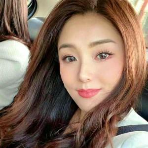 まとめ 香港の風俗や夜遊びは香港141(ピンポンマンション)でお手軽に中国人の女の子と対戦できるぞ!