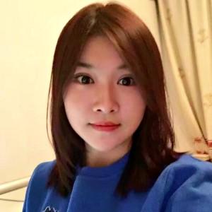 まとめ 中国の陽朔(ようさく・ヤンシュオ)は小さな街でもツーリスト街だが、エロいピンクネオン置屋でベトナム人の女の子がいいぞ!