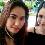 バコロドのナイトクラブは?MO2でかわいいフィリピン人の女の子に出会えた?