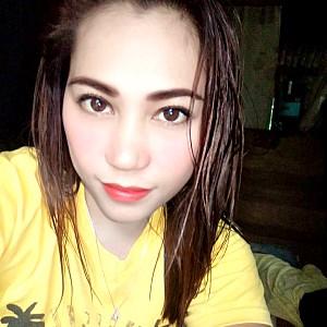 まとめ フィリピンのバコロドのナイトクラブはMO2 ICEでボーイに女の子を紹介してもらった方がいい