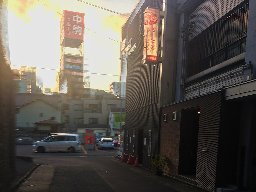 名古屋の花びら回転があるピンサロ(キャンパブ)のAVハーツ