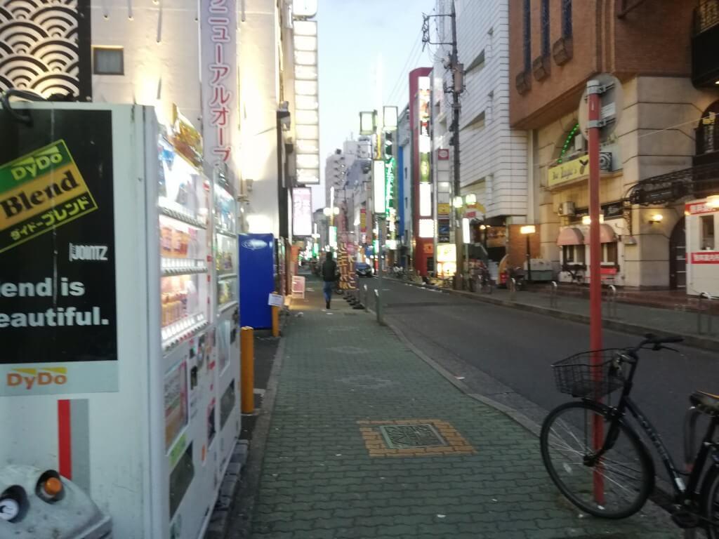 名古屋の人妻ヘルスのひとづまVIP錦店